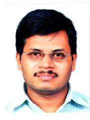 Dr Srinivas Mutalik