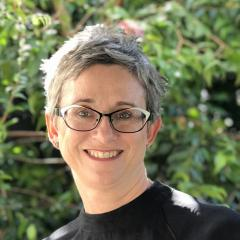 Sarah Roberts-Thomson