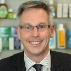 Professor Steve Duffull