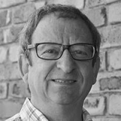 Professor Tom Gonda